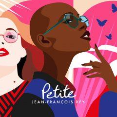 Imagem da notícia: JF REY PETITE apresenta nova coleção primavera-verão 2021