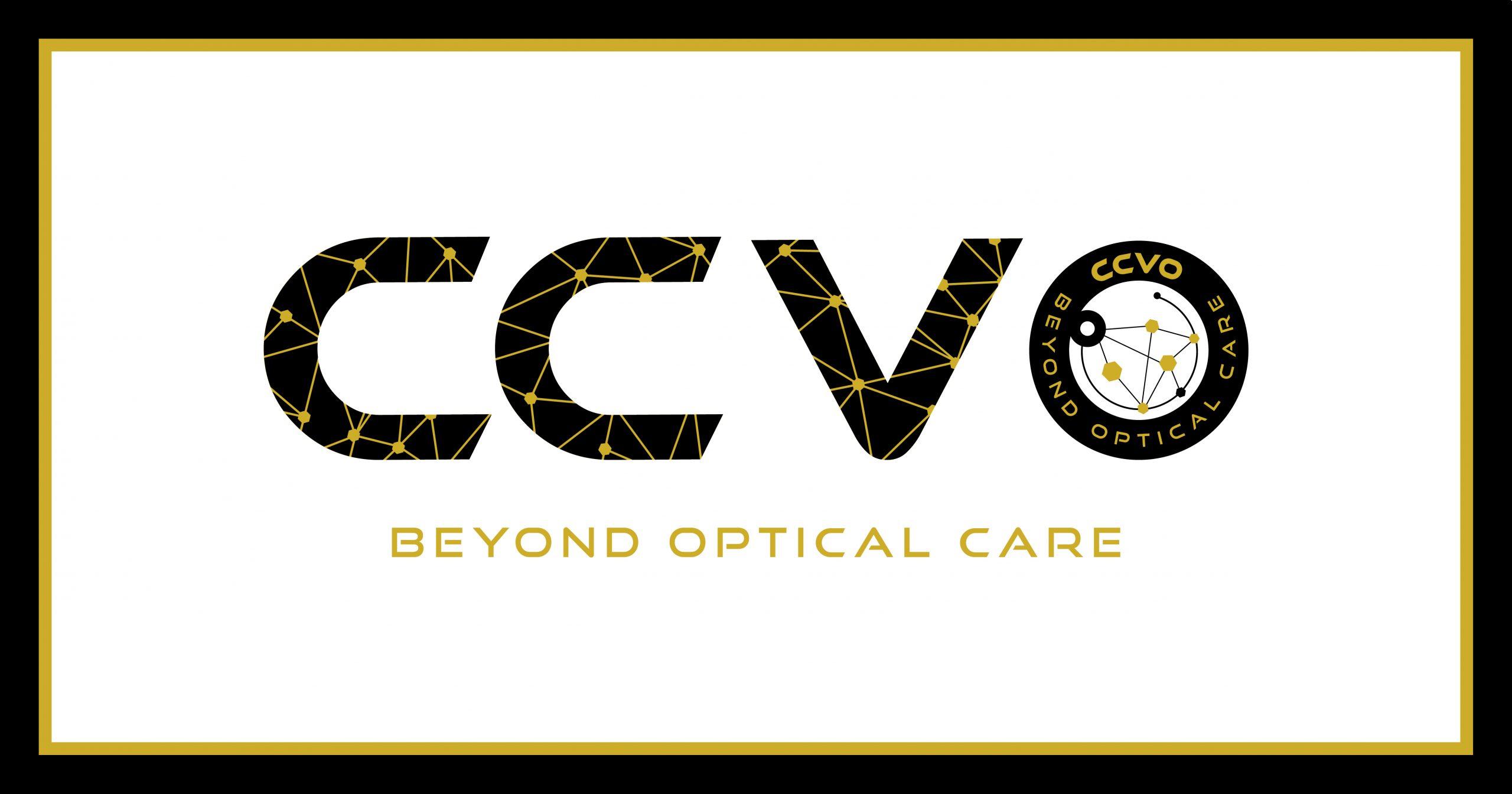 Imagem da notícia: CCVO aposta na renovação da sua imagem
