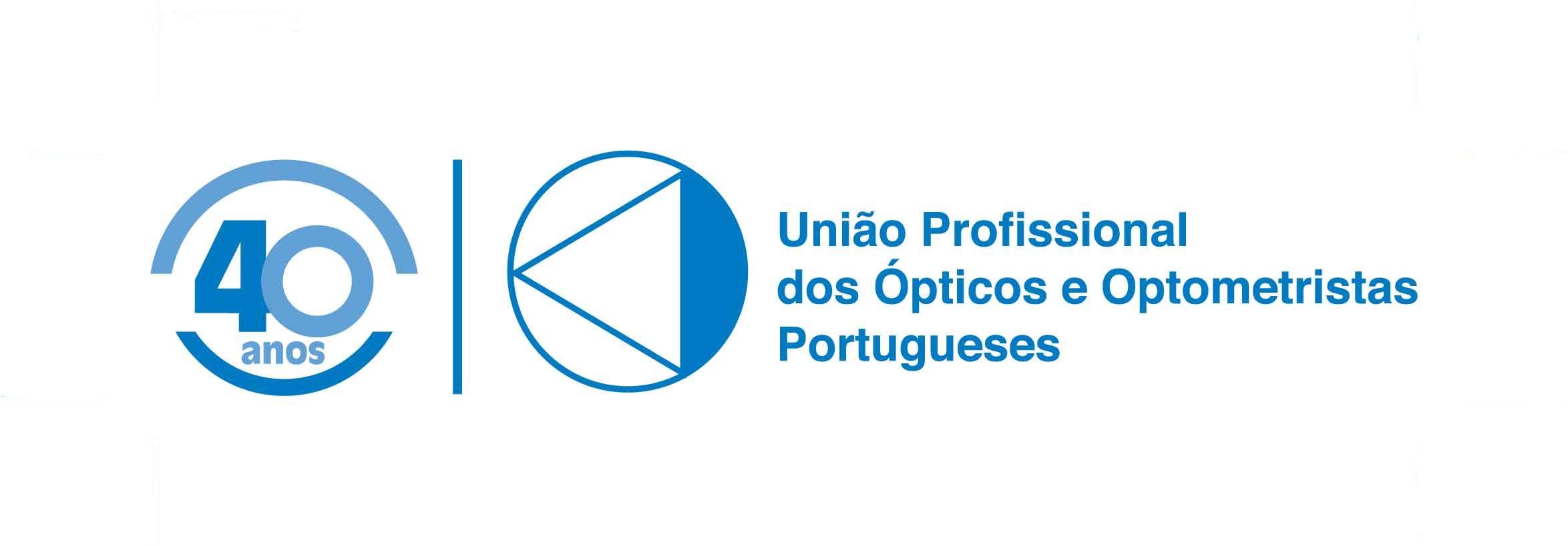 Imagem da notícia: Optometristas: abril com seminários ainda disponíveis