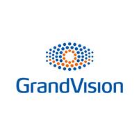 Imagem da notícia: Assembleia Geral Anual da GrandVision 2021 aprova todas as resoluções