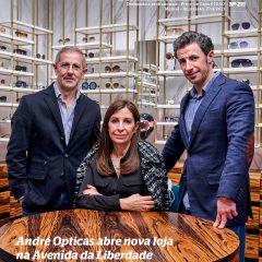 Imagem da notícia: ÓpticaPro 215