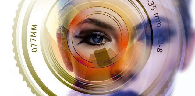 Imagem da notícia: Cione distribui prémios no 1.º Concurso de Fotografia para Ópticos-Optometristas