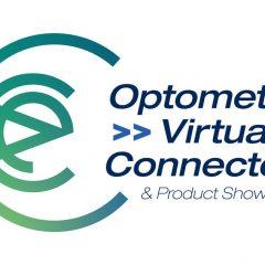 Imagem da notícia: OVC: conferências do setor óptico abre inscrições