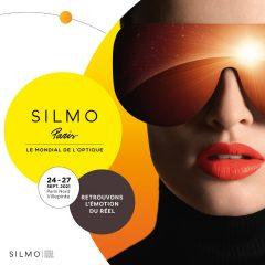 Imagem da notícia: SILMO Paris 2021 regressa em setembro de forma presencial