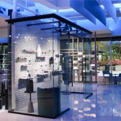 """Imagem da notícia: Mido 2021 premeia as """"melhores"""" lojas ópticas do mundo"""