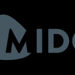 Imagem da notícia: MIDO: edição de 2022 volta de forma presencial