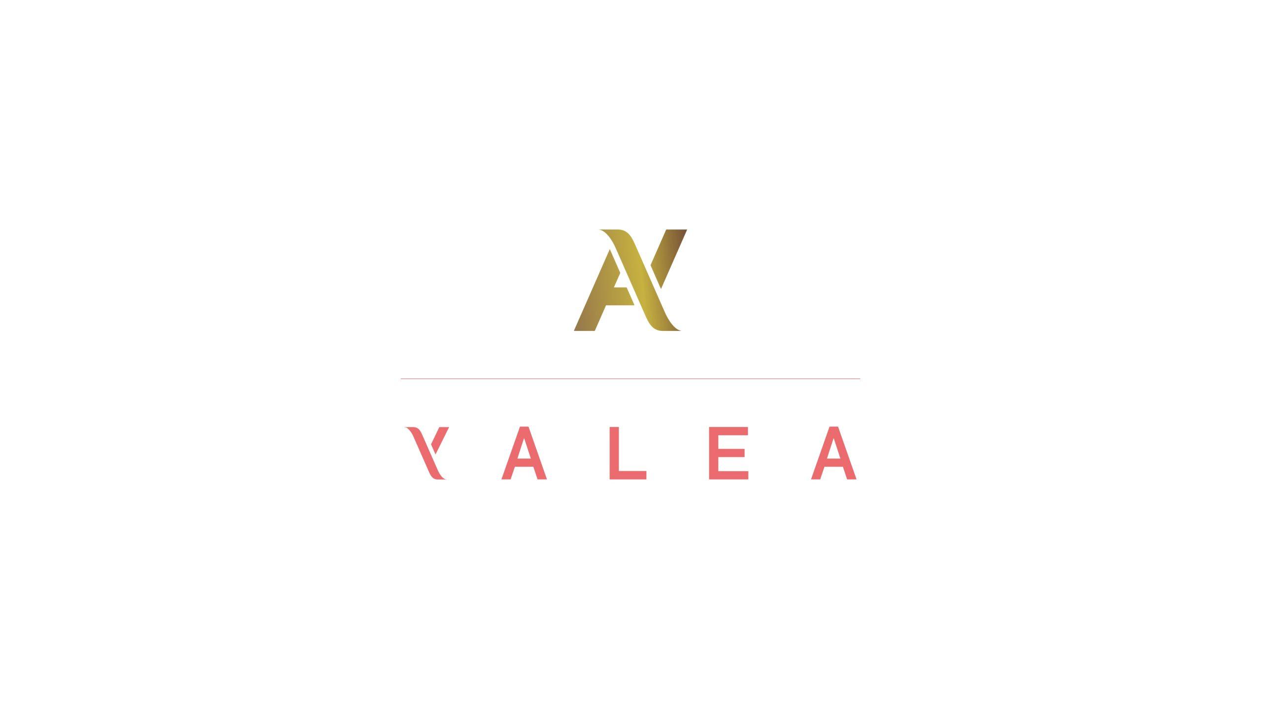 Imagem da notícia: YALEA: De Rigo anuncia nova marca própria