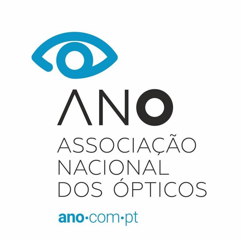 Imagem da notícia: ANO anuncia protocolo com o Millennium BCP para apoiar setor da ótica a retalho