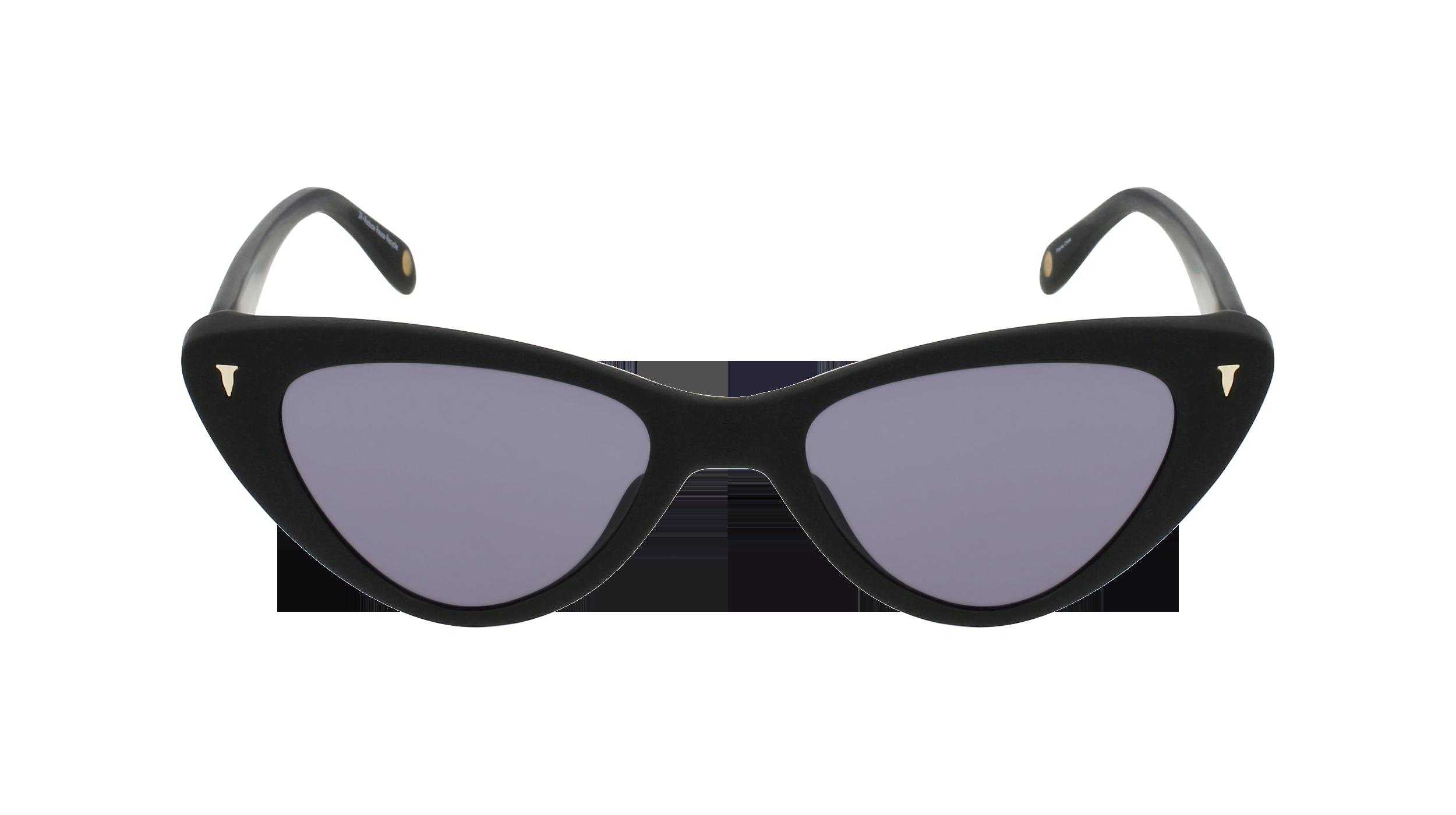 Imagem da notícia: Collezione 2: Mita Eyewear lança mais uma coleção que combina moda e sustentabilidade