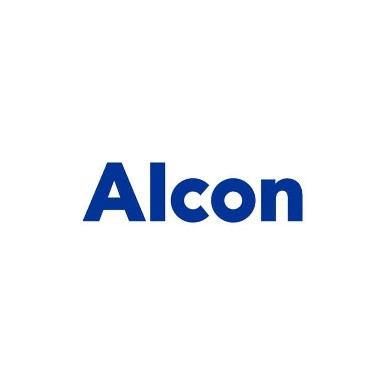 Imagem da notícia: Equipa de I&D da Alcon distinguida com o Prémio Indústria na BCLA 2021