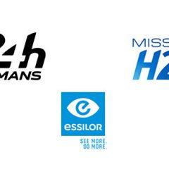 Imagem da notícia: Essilor é o novo parceiro oficial de Le Mans e MissionH24