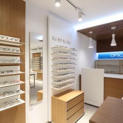 Imagem da notícia: Plano de expansão nacional e internacional: Opticalia totaliza 75 aberturas