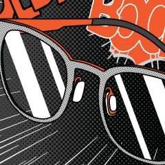 Imagem da notícia: Ørgreen Optics: os óculos de sol mais leves do verão