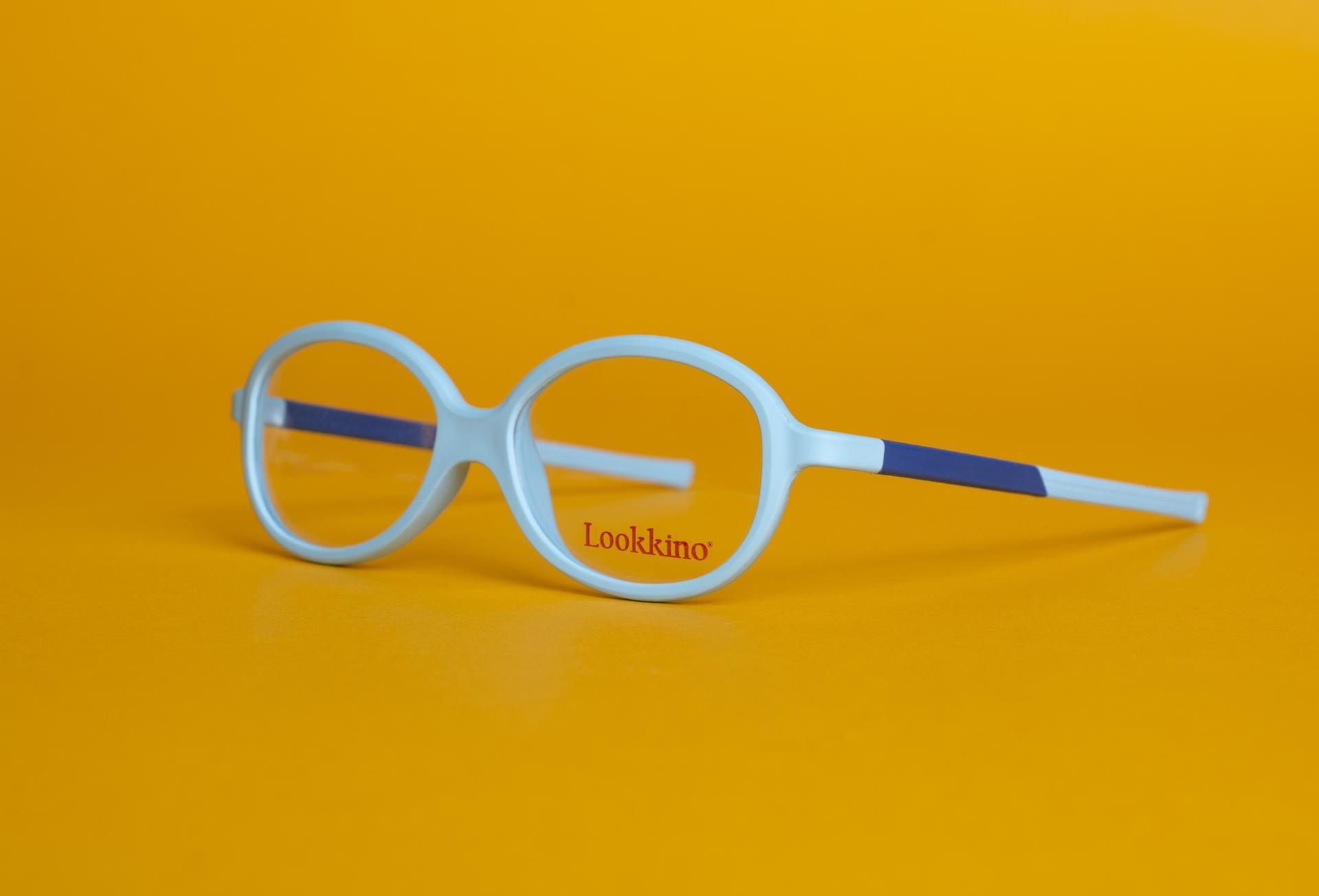 Imagem da notícia: PICCINO é o novo modelo de óculos dedicado às crianças
