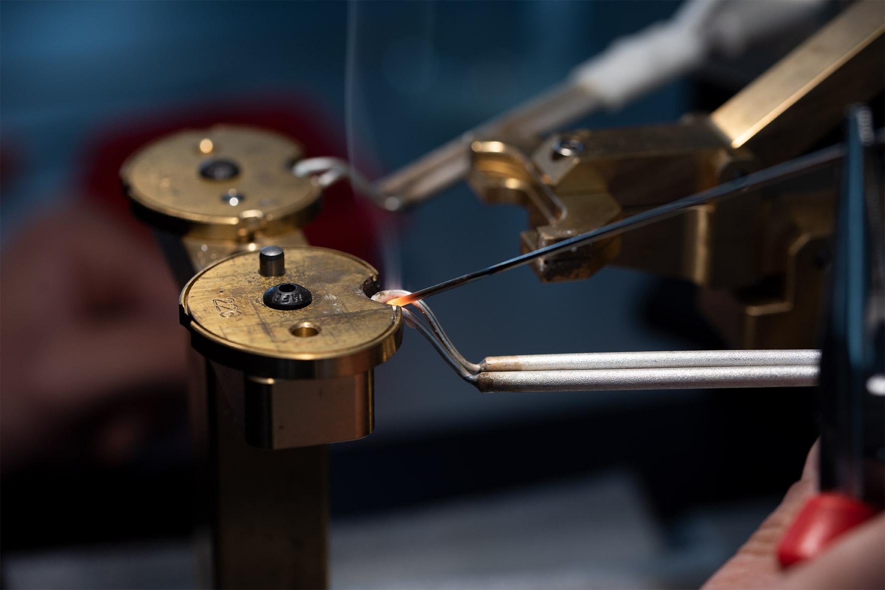 Imagem da notícia: Lunor: Óculos de artesão diretamente da floresta do norte