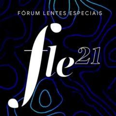 Imagem da notícia: Optiforum realiza FLE 21 em outubro
