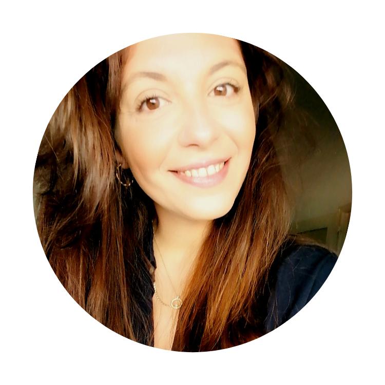 Imagem da notícia: ANO: Paula Pinto Gonçalves é a nova assessora de comunicação