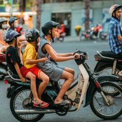 Imagem da notícia: Estudo releva: má visão está fortemente associada ao risco de acidentes rodoviários