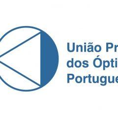 """Imagem da notícia: UPOOP promove curso de """"Fisiologia e Patologia Ocular para Optometristas"""""""