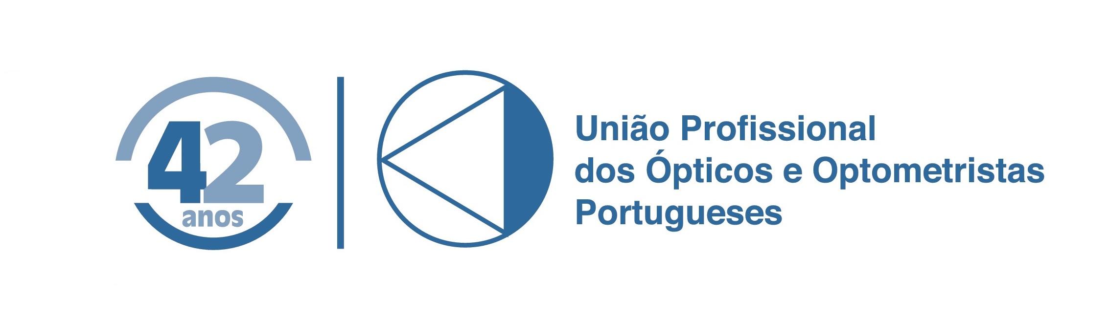 """Imagem da notícia: UPOOP apresenta curso """"resolução de casos de problemas binoculares estrábicos"""""""