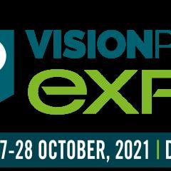 Imagem da notícia: Safilo oferece viagem a 200 óticos para  a VisionPlus EXPO 2021
