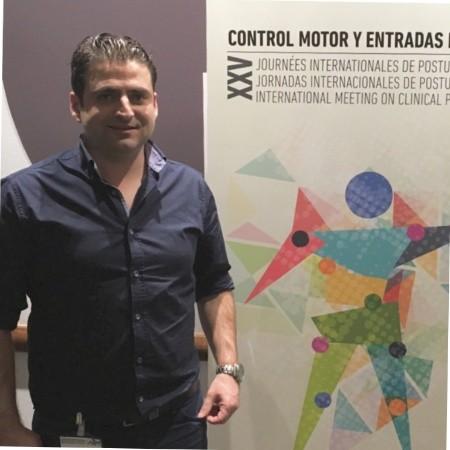 """Imagem da notícia: João Vilar observa os """"olhos e rendimento escolar"""" no regresso às aulas"""