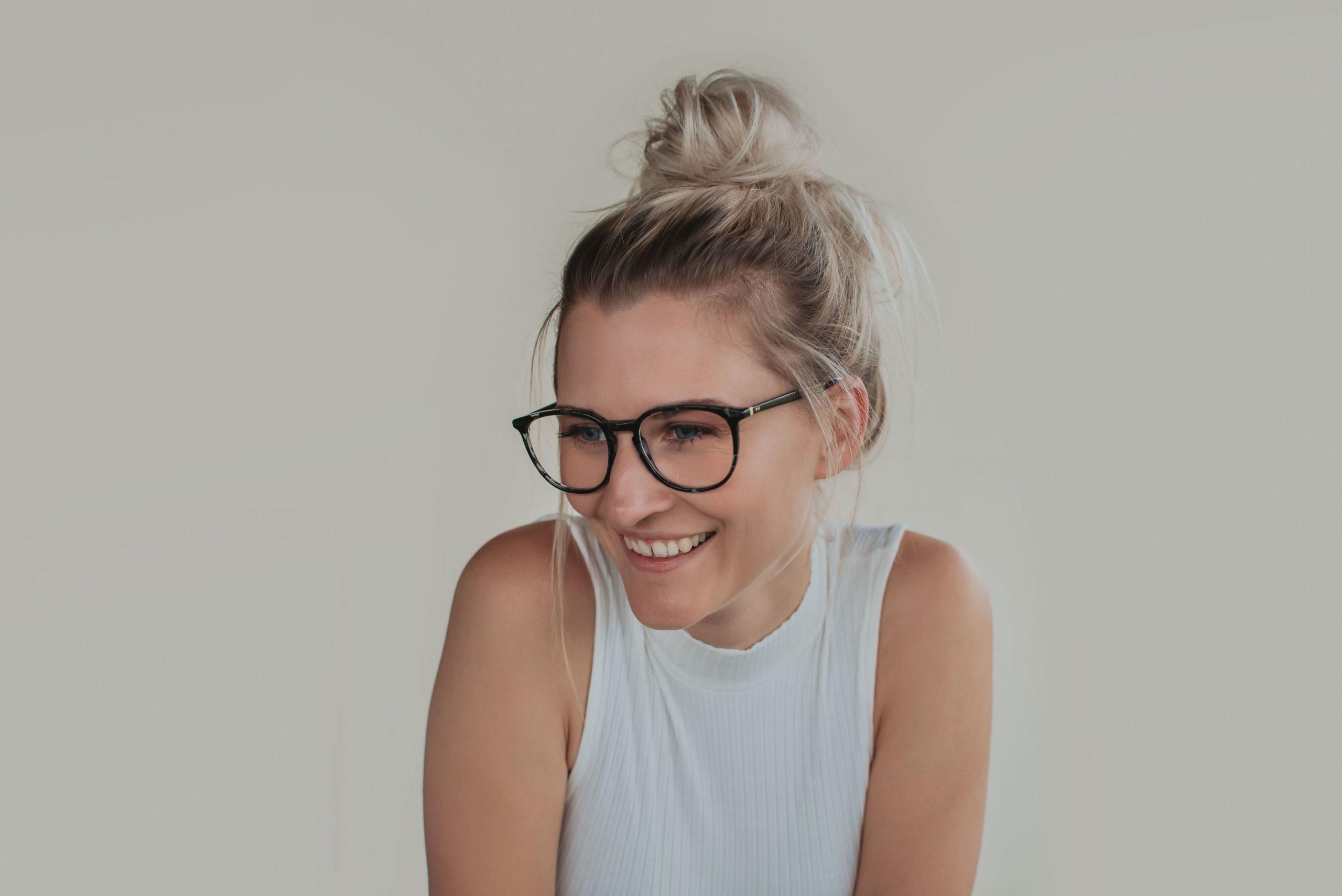 Imagem da notícia: Lunor apresenta modelos de outono