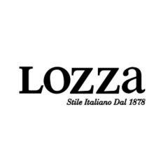 Imagem da notícia: Lozza torna-se marca histórica