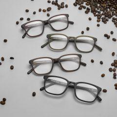 Imagem da notícia: Nirvan Javan apresenta coleção exclusiva inspirada no café-arábica