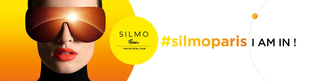Imagem da notícia: Revelados os nomeados aos prémios SILMO d'OR 2021