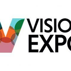 Imagem da notícia: Vision Expo West 2021: mais de 275 Expositores vão marcar presença no certame norte-americano