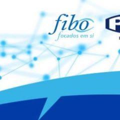 Imagem da notícia: Fusão entre as empresas FIBO e POLO dá origem à POLO SA.