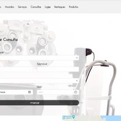 Imagem da notícia: FEEDiU é o novo fornecedor protocolado da CECOP