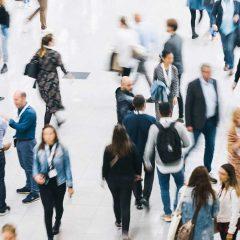 Imagem da notícia: VisionPlus Expo 2021 decorre de 26 a 28 de outubro